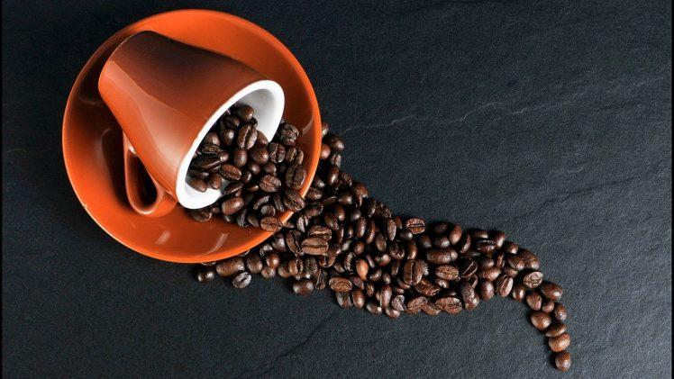 3 tips til at få en god kop kaffe hver dag
