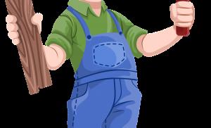 Find de rette håndværkere i dit område